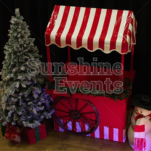 Visiting the Christmas markets is definitely a tradition that families  enjoy nationwide so why not add a bit of this festive event to your party. ea677bcb2