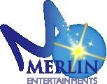 Merlin Entertainments 2