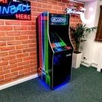 Arcade Machine Hire 3