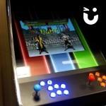 Arcade Machine Hire 4