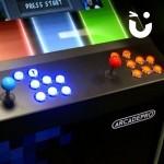 Arcade Machine Hire 5