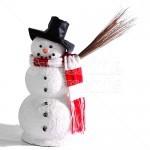 WEB CHRISTMAS POSTBOX 25
