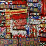 WEB CHRISTMAS PRESENTS 1