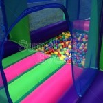 Inflatable Playzone Hire