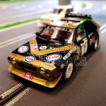 SQ IMG GIANT SCALEXTRIC New 1