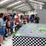 SQ IMG GIANT SCALEXTRIC New 2
