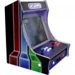 Arcade Machine Table Top