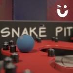 Snake Pit 1
