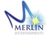 Merlin Leisure