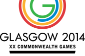 Glasgow Common Wealth Games 2014