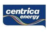 Centrica Energy