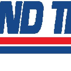 Logo Leyland Trucks
