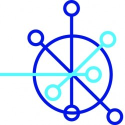 Nweeg Logo Hi Res