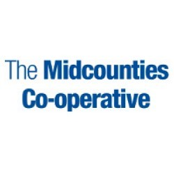 Midcounties Logo 250 X 250