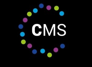 Covid Management Services from The Fun Experts