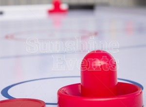 GALLERY - Air Hockey and More Bar Games