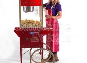 GALLERY - Fun Foods