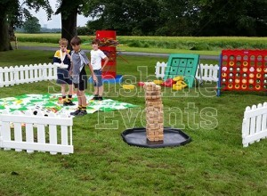 GALLERY - Giant Games Equipment