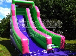 GALLERY - Inflatable Entertainment