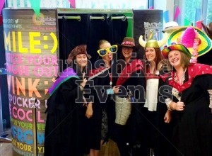 GALLERY - Photo Booth Entertainment