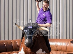 GALLERY - Rodeo Rides Entertainment