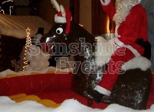 Blog - Throw The Best Christmas Party