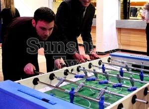 GALLERY - Pub & Bar Games Equipment