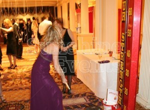 GALLERY - Evening Functions and Events