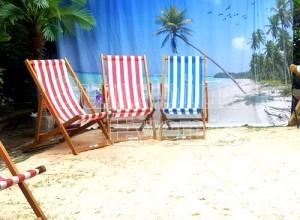 GALLERY - Seaside Entertainment