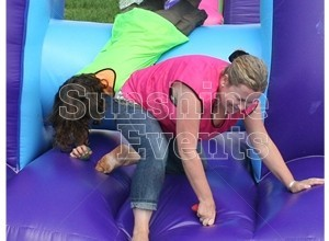 BLOG - 6 Point Checklist For A Fun Day