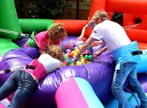 GALLERY - Fun Days
