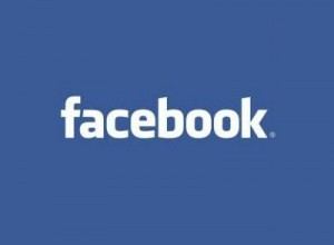 BLOG - Giant Games for our new friends, FACEBOOK!