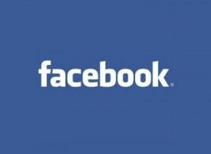 BLOG - We've got a new friend in Facebook