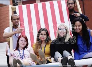 CASE STUDY - University of Wolverhampton