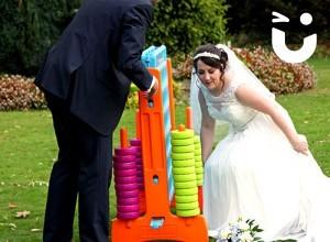 GALLERY - Wedding Entertainment