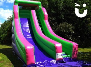GALLERY - Inflatables