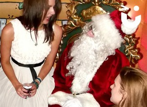 BLOG - When should I have my Christmas Party?