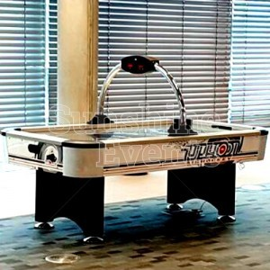 Bar Games Zone Hire 251546603068999