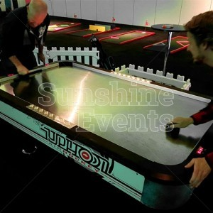 Bar Games Zone Hire 261546603068999