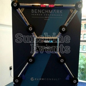 Batak Pro and Lite Hire
