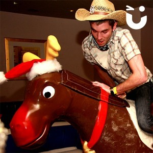 Rodeo Rides 521435306629242