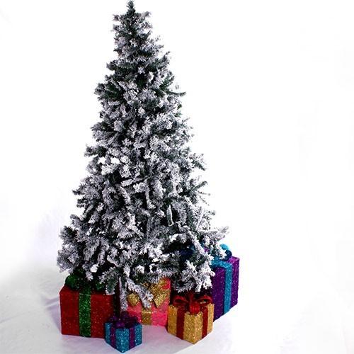 Christmas Carousel 22