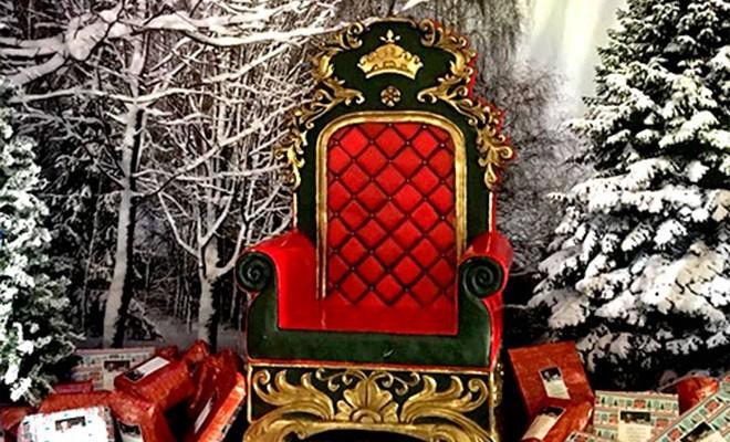 Winter Wonderland Info Page Img