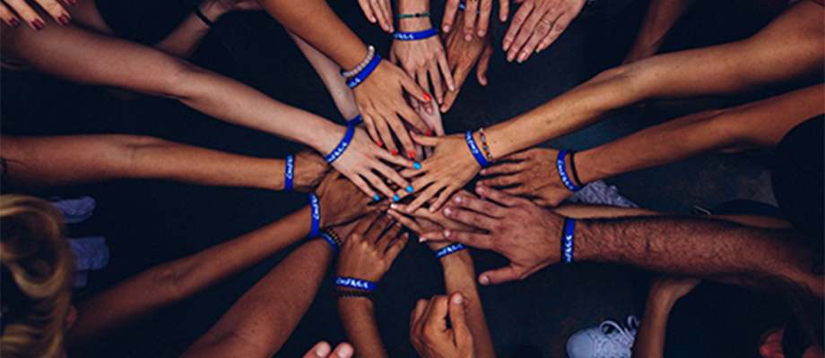 Top 5 Ideas for Corporate Team-Building Activities