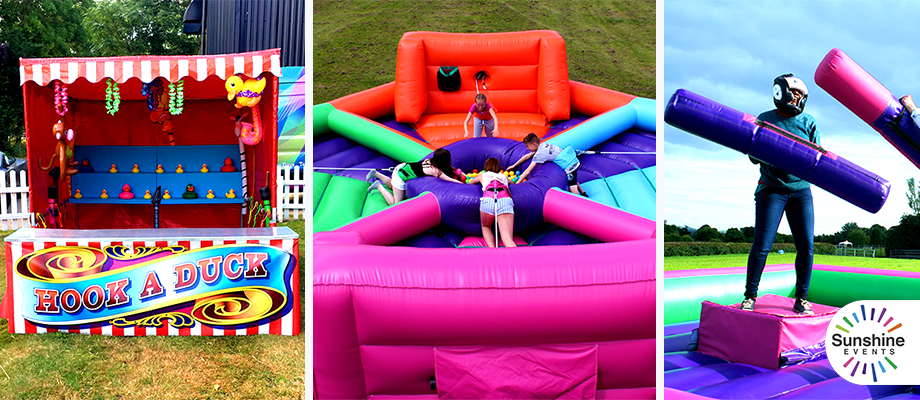 6 Points for Planning the Perfect Fun Day