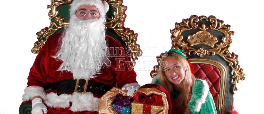Secret Santa rules - Your complete guide