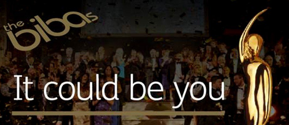 Sunshine Events have reached the next stage of The BIBAs!
