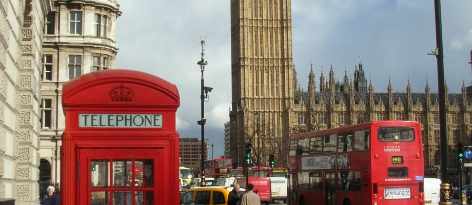 7 Team Building Exercises in London